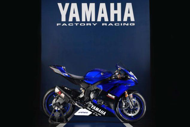 2017-yamaha-yzf-r6-wss-world-supersport-race-bike-05