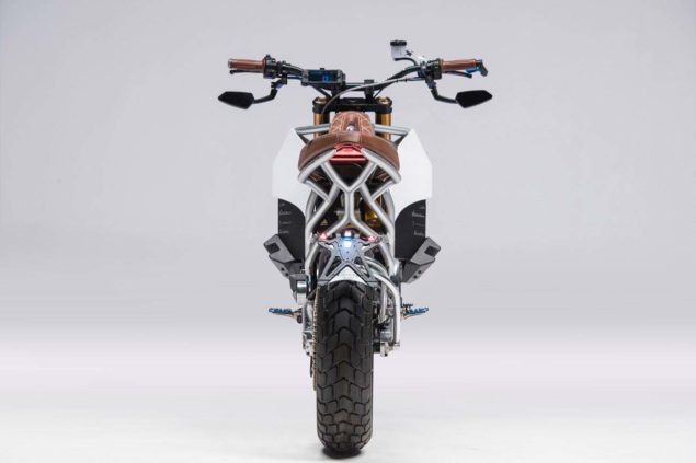 aero-e-racer-electric-street-tracker-03
