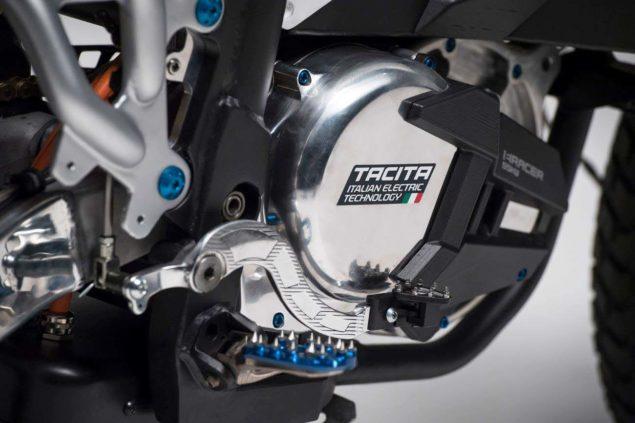 aero-e-racer-electric-street-tracker-15