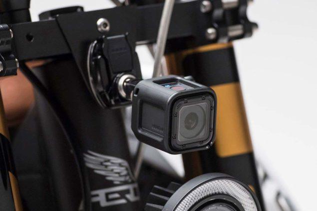 aero-e-racer-electric-street-tracker-17