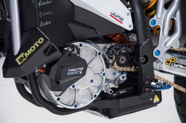 aero-e-racer-electric-street-tracker-24