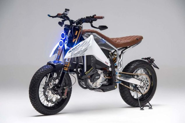 aero-e-racer-electric-street-tracker-26