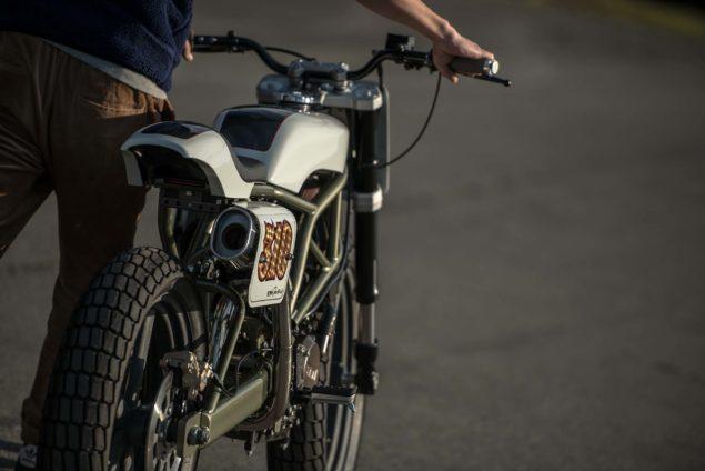 bmw-g310r-street-tracker-wedge-motorcycles-03