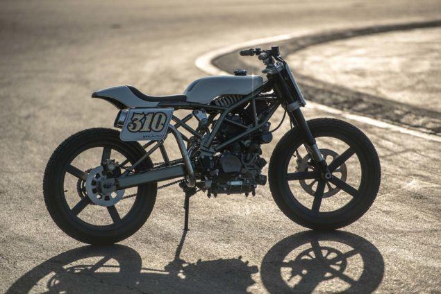 bmw-g310r-street-tracker-wedge-motorcycles-04
