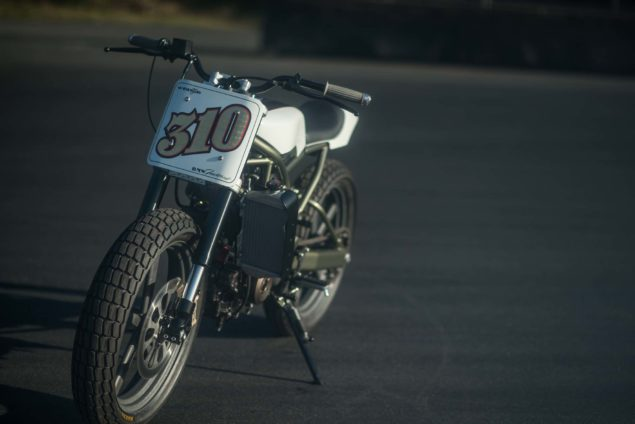 bmw-g310r-street-tracker-wedge-motorcycles-08