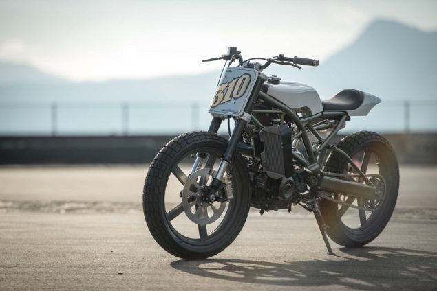 bmw-g310r-street-tracker-wedge-motorcycles-18
