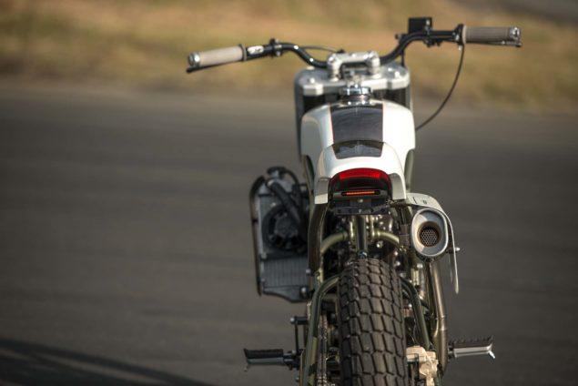 bmw-g310r-street-tracker-wedge-motorcycles-25