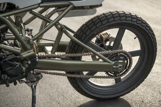 bmw-g310r-street-tracker-wedge-motorcycles-27