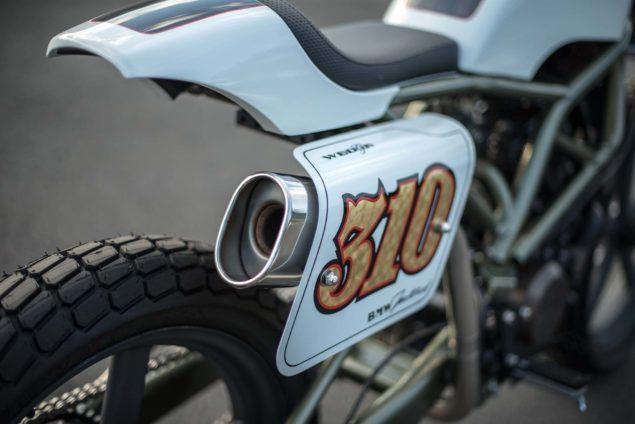 bmw-g310r-street-tracker-wedge-motorcycles-46
