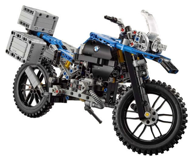 bmw-r1200gs-lego-technic-studio-03