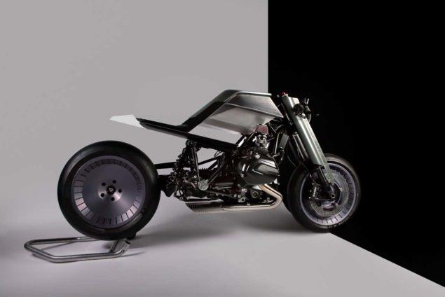 digimoto-concept-06