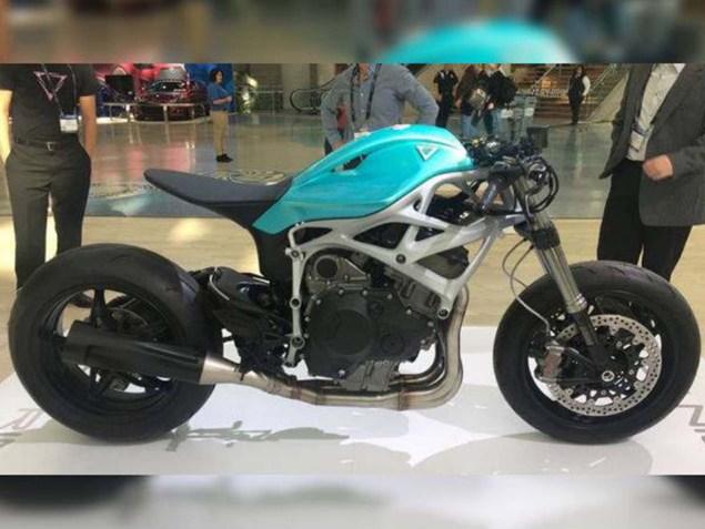 divergent-3d-dagger-kawasaki-ninja-h2-3d-printed-motorcycle-01