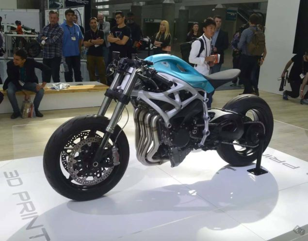 divergent-3d-dagger-kawasaki-ninja-h2-3d-printed-motorcycle-02