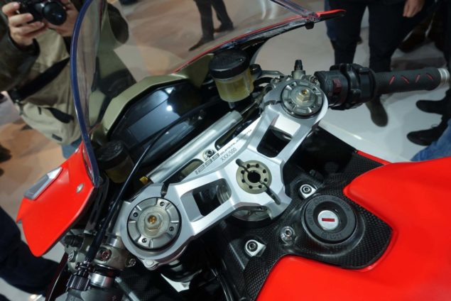 ducati-1299-superleggera-eicma-photos-motofire-05