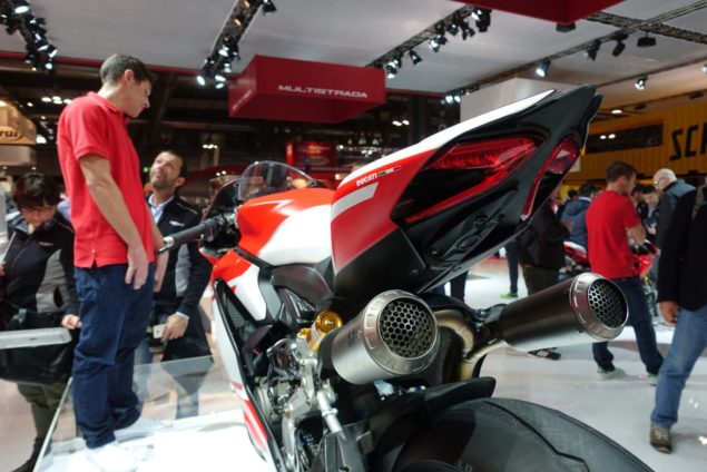 ducati-1299-superleggera-eicma-photos-motofire-06