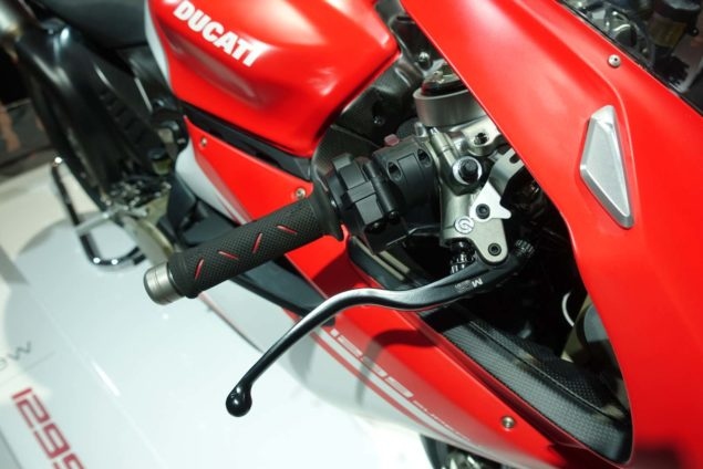 ducati-1299-superleggera-eicma-photos-motofire-09