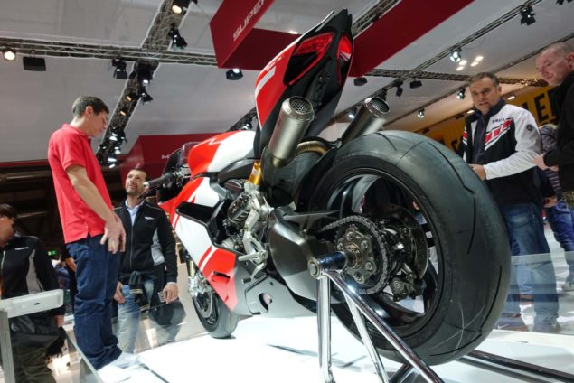 ducati-1299-superleggera-eicma-photos-motofire-11