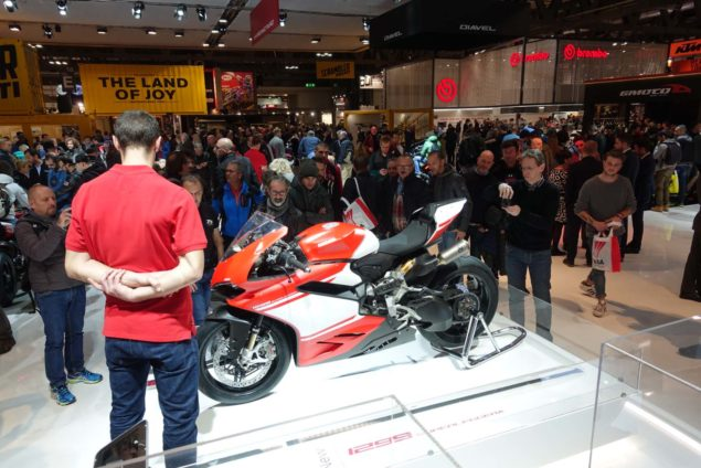 ducati-1299-superleggera-eicma-photos-motofire-13