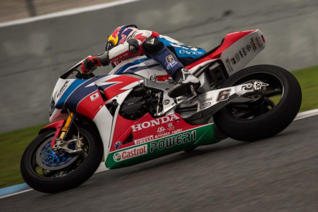 jerez-test-spain-world-superbike-steve-english-12