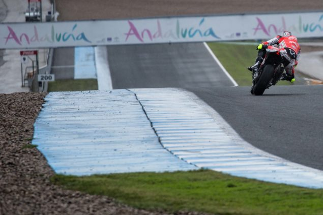 jerez-test-spain-world-superbike-steve-english-28