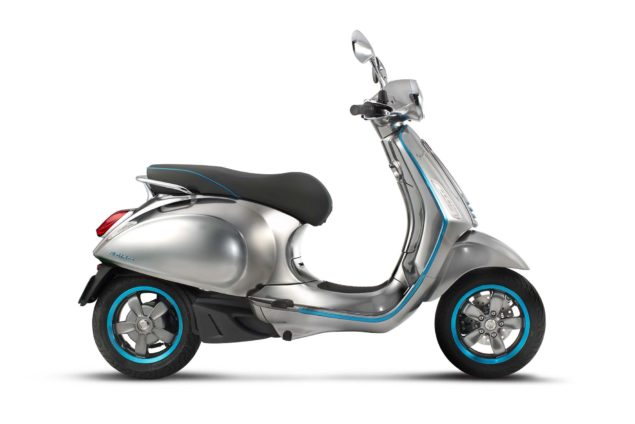 vespa-elettrica-electric-scooter-02