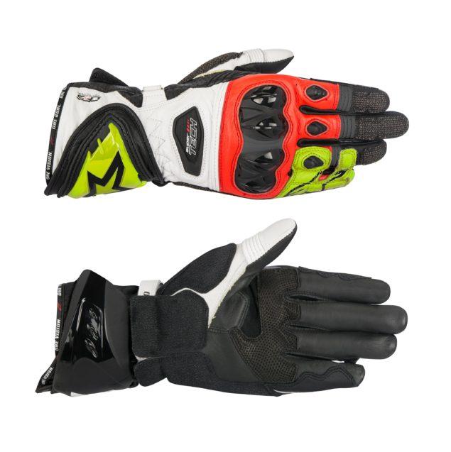 alpinestars-supertech-gloves