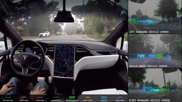 tesla-self-driving-car-video
