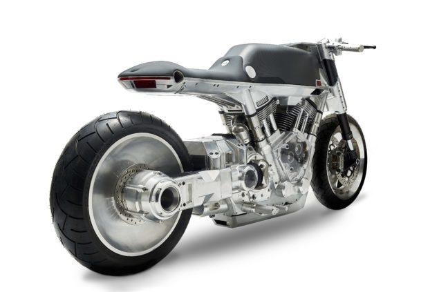 vanguard-roadster-studio-24