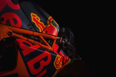 2017-KTM-Moto2-Team-Launch-11