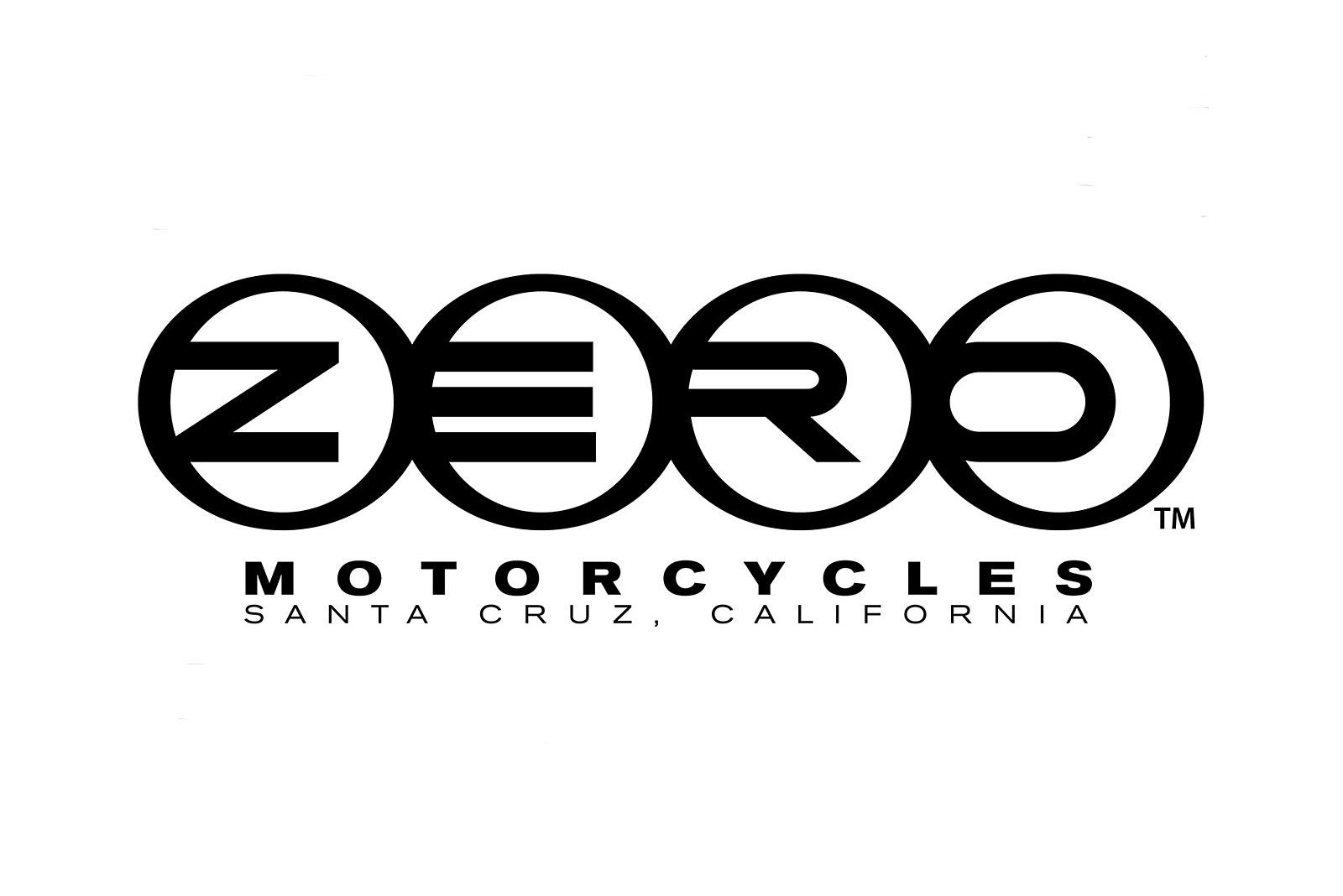 Zero Motorcycles Hires A New Ceo