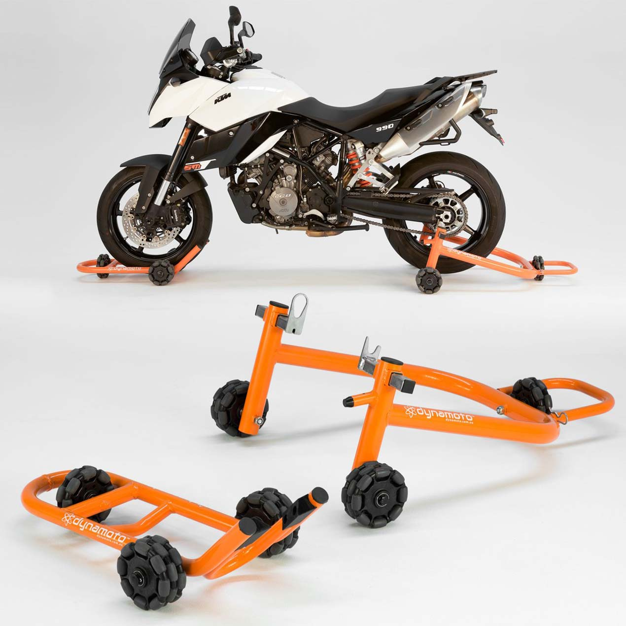 in search of the ultimate motorcycle paddock stand asphalt rubber. Black Bedroom Furniture Sets. Home Design Ideas