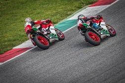 Ducati-1299-Panigale-R-Final-Edition-09