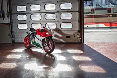 Ducati-1299-Panigale-R-Final-Edition-15