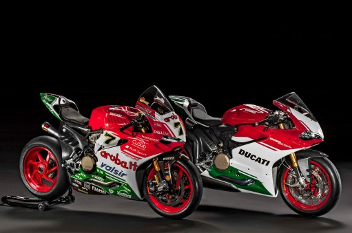 Ducati-1299-Panigale-R-Final-Edition-55