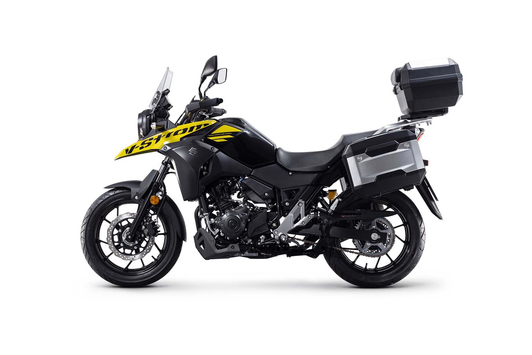 2018 suzuki 250. delighful 2018 suzuki is looking for feedback as to whether they should being the vstrom  250 usa so if you like what see here speakup in comments  and 2018 suzuki