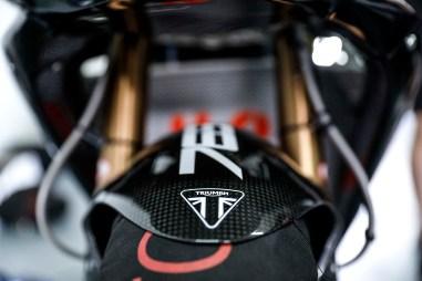 Triumph-Daytona-765-Moto2-test-bike-02