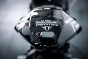 Triumph-Daytona-765-Moto2-test-bike-03
