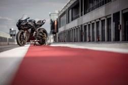 Triumph-Daytona-765-Moto2-test-bike-11