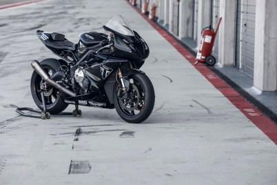 Triumph-Daytona-765-Moto2-test-bike-12