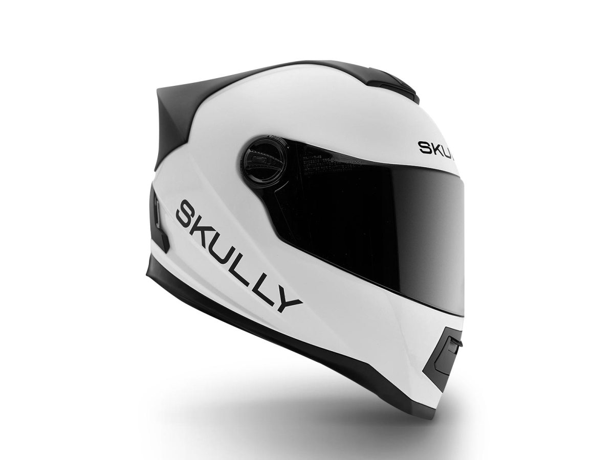 "Skully Technologies Clarifies How It Will ""Make It Right"""
