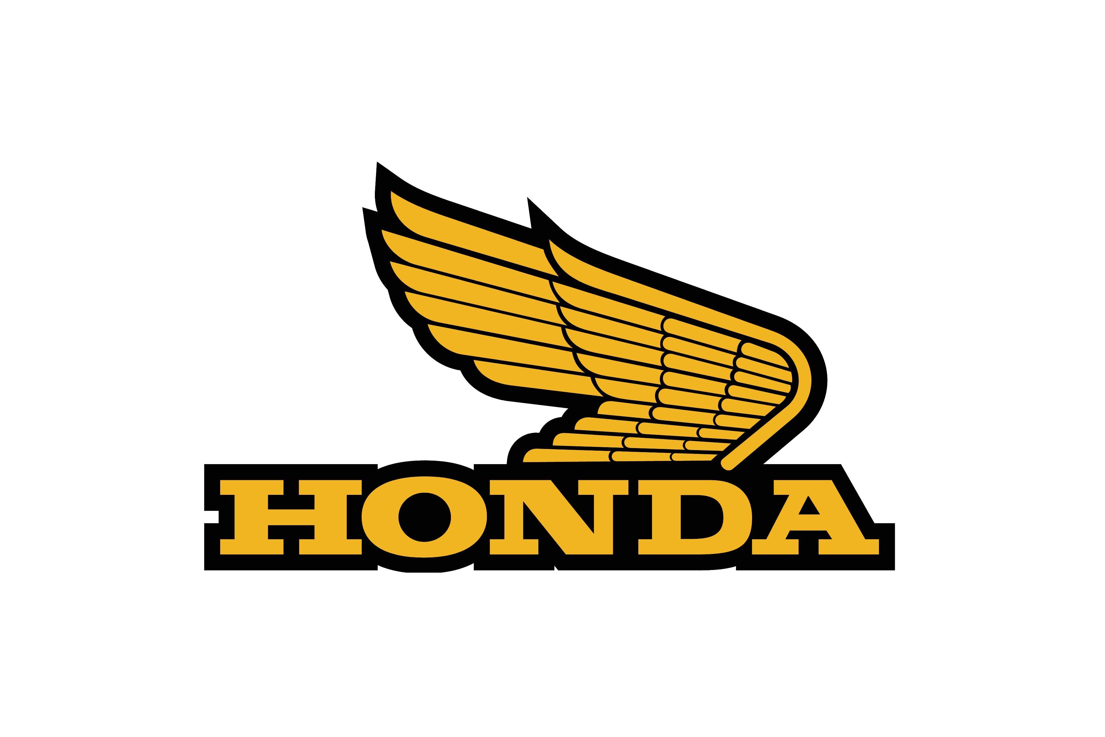 honda goldwing logo | hobbiesxstyle Honda Motorcycle Logo Vector