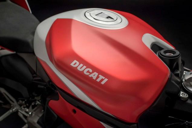 2018-Ducati-959-Panigale-Corse-14.jpg?re