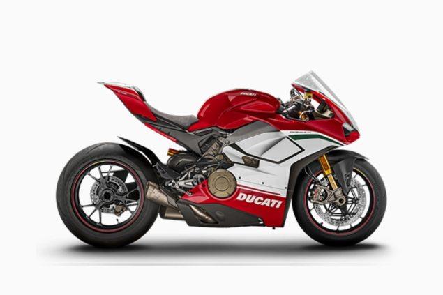 2018-Ducati-Panigale-V4-Speciale-05.jpg?
