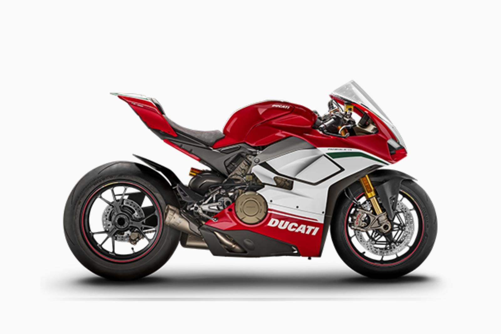 that 226hp ducati panigale v4 speciale though asphalt rubber. Black Bedroom Furniture Sets. Home Design Ideas