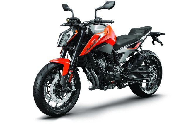 2018 ktm duke t. wonderful ktm source ktm with 2018 ktm duke t