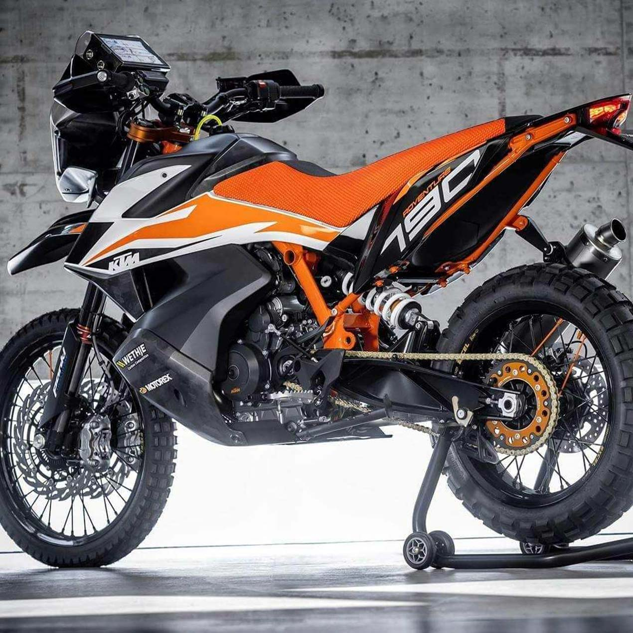 KTM-790-Adventure-prototype-01.jpg?ssl=1