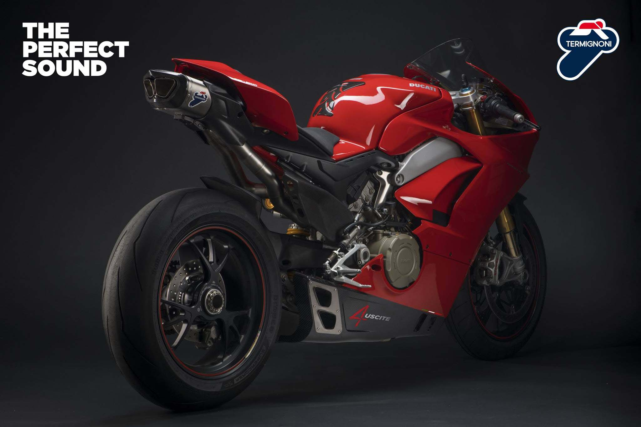 Ducati-Panigale-V4-Termignoni-exhaust-02