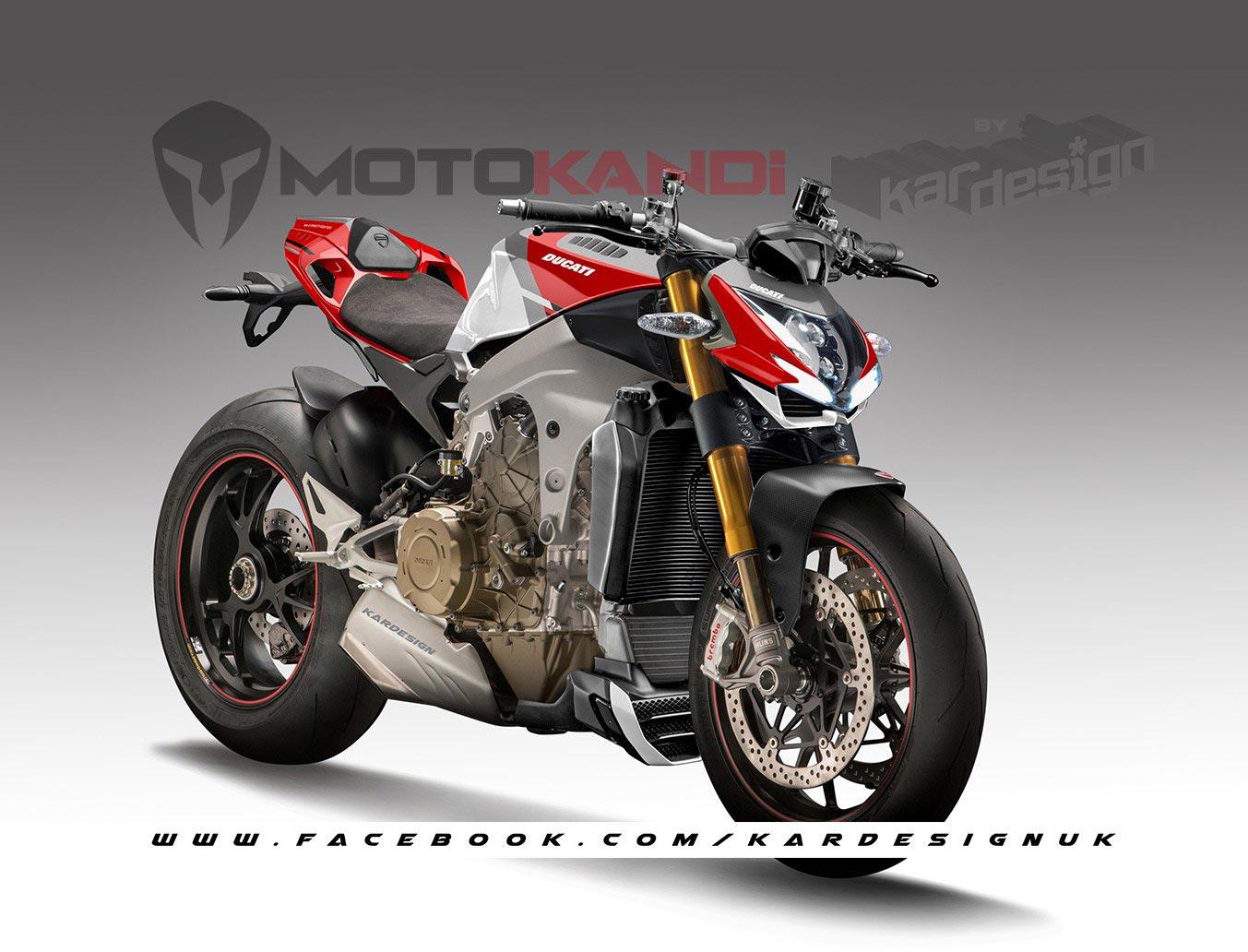 ducati-streetfighter-v4-concept-kardesig
