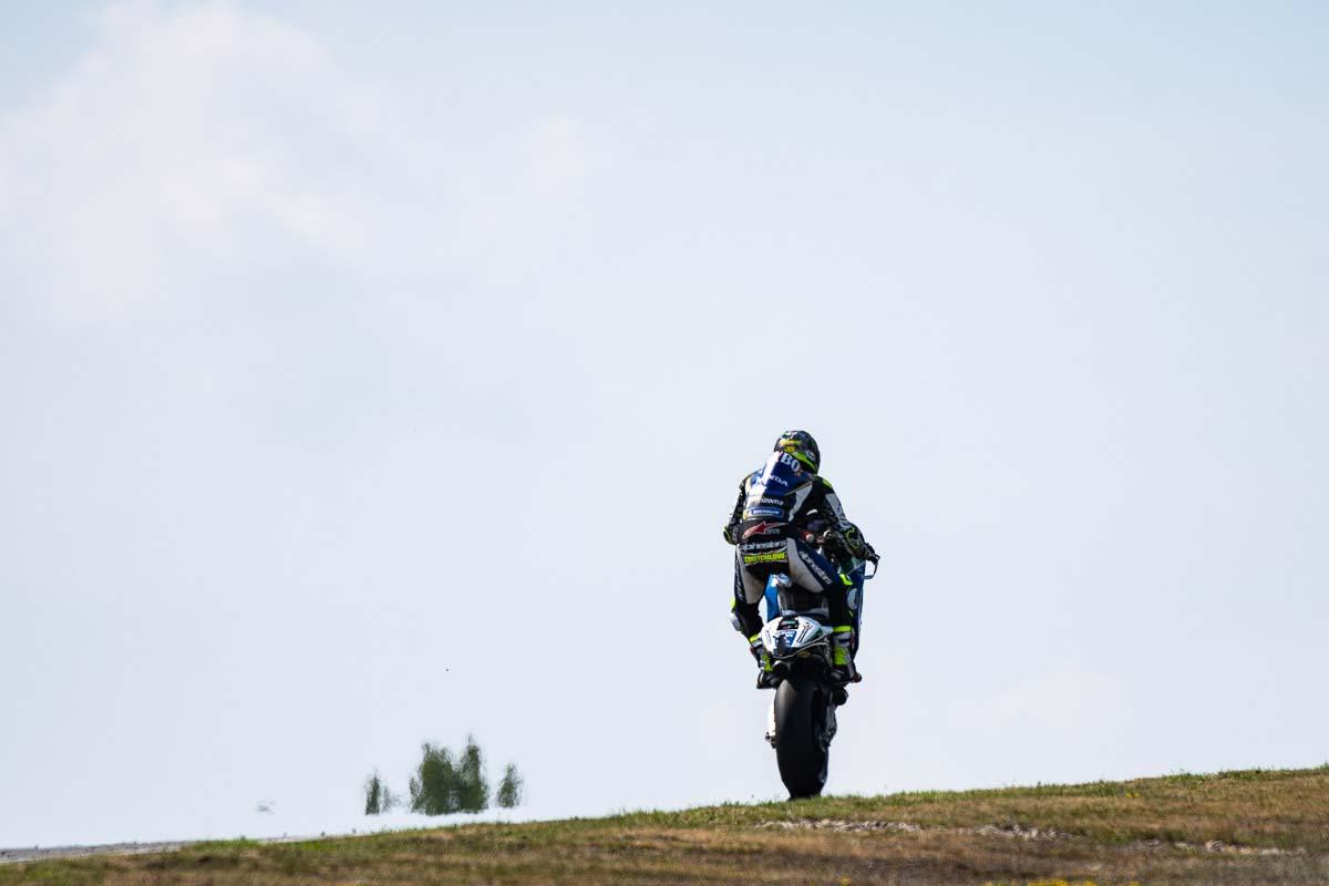 2019 MotoGP Provisional Calendar Revealed with 19 Races - Asphalt & Rubber