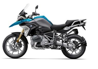2019-BMW-R1250GS-20